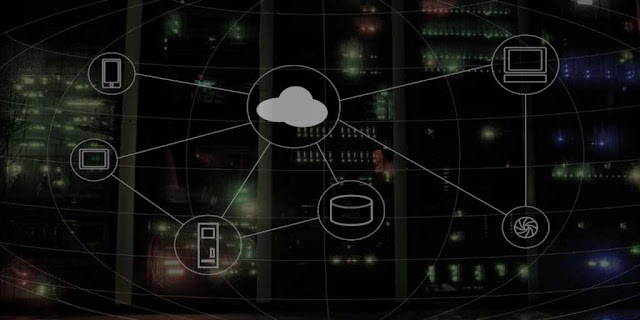 IBM to acquire Cloud Security Startup Spanugo