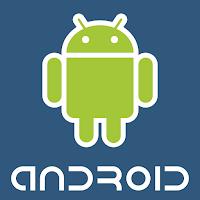 Cara Membuat Aplikasi Android TERMUDAH