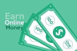 www.vstech.xyz/2020/07/how-to-earn-money-in-instagram.html