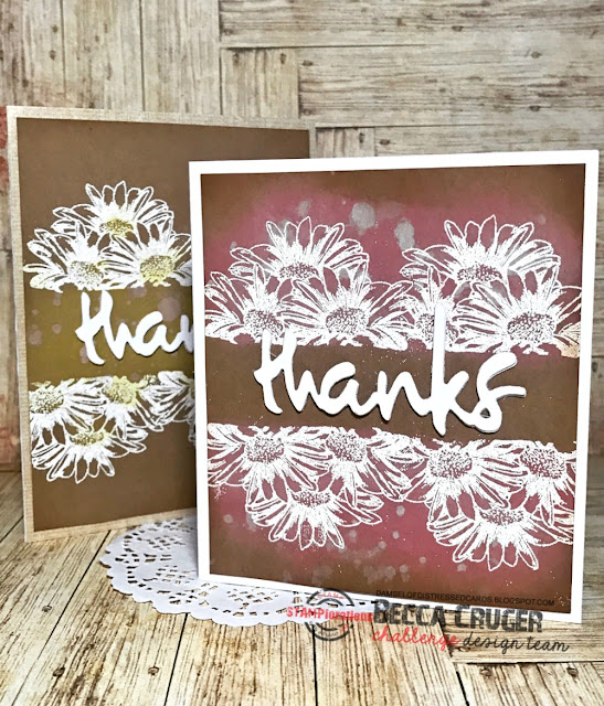 thank_you_card_distress_oxide_sponging