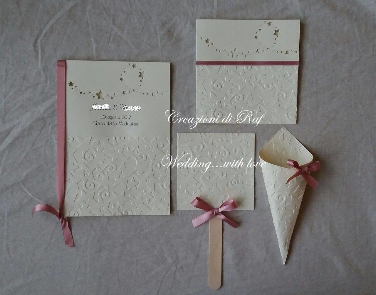 Matrimonio Tema Aprile : Creazioni di raf wedding creations set per matrimonio