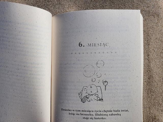 Gry i zabawy dla dzieci - Małgorzata Cieślak - Nasza Księgarnia - blog o książkach - książki dla dzieci - poradniki dla rodziców - blog rodzicielski - blog parentingowy