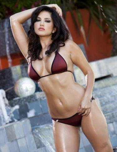 Stars Sunny Leone Hd Naked Pics Pics
