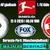Prediksi Borussia M'gladbach vs FC Koln — 12 Maret 2020
