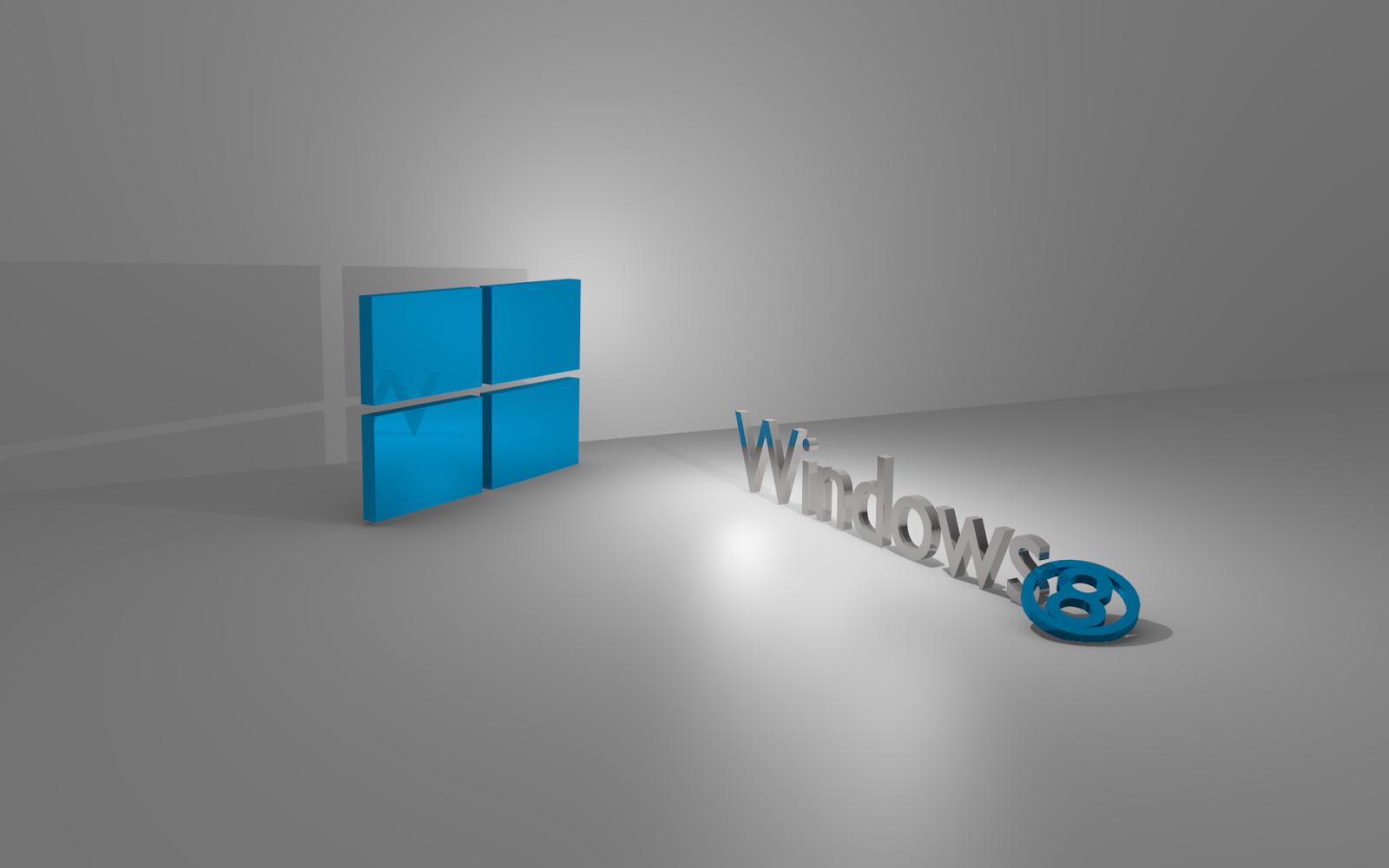 تحميل ثيم Windows 81 لـ Windows Xp مدونة المبدع للمعلوميات