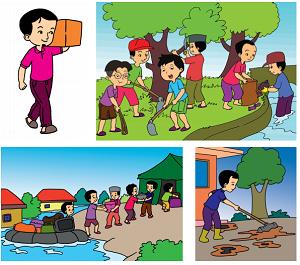 amati dan bandingkan gambar-gambar berikut www.simplenews.me