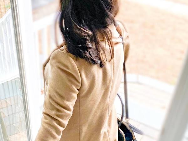 The Journey of Motherhood: Returning to Work