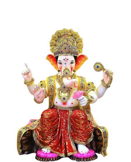 Jay ganesh Jay Ganesh