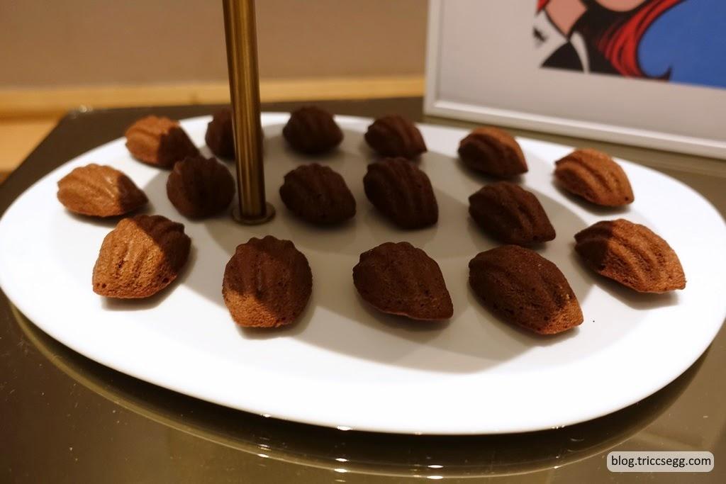 明園西餐廳甜點(6).JPG