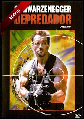 Predator HD
