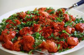 Make Delicious Chili Chicken Recipe