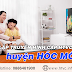 Lắp truyền hình cáp HTVC tại Hóc Môn