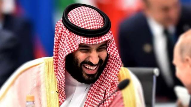 Pangeran Mohammed telah menculik dan menyiksa anggota keluarganya yang lain di Dubai, Uni Emirat Arab. Dalam sebuah dokumen 100 halaman yang ditulisnya, Al-Jabri merasa ia jadi sasaran pembunuhan, lantaran punya informasi yang melemahkan Putra Mahkota Arab Saudi.