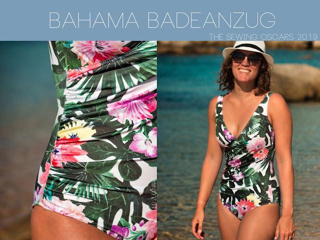 https://vervliestundzugenaeht.blogspot.com/2019/09/badeanzug-bahama-la-maison-victor.html