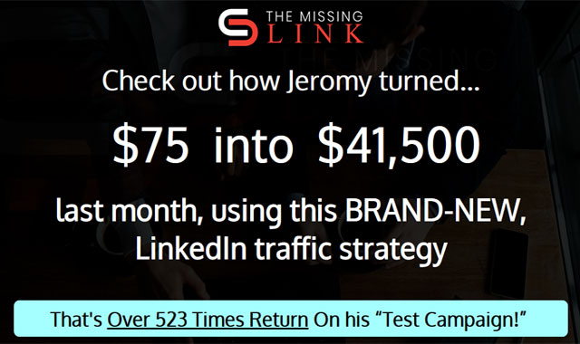 linkedin marketing with linkedin advertising