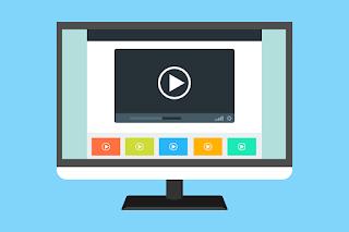 Prepare um Vídeo Eficaz para Aula Virtual Online