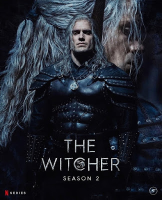 The Witcher Season 2 Cast, Release Date Watch Online.