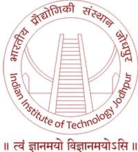 IIT Jodhpur Recruitment 2018