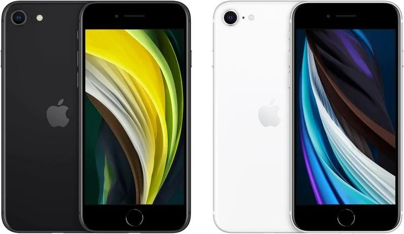蘋果今天也為新版 iPhone SE 發布 iOS 13.4.1 更新