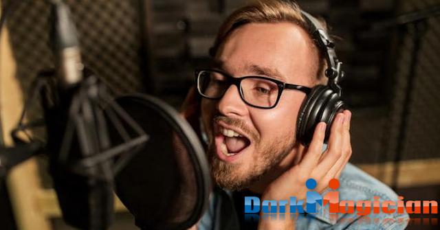 Top 10 Voice Recorder App