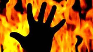 women-killed-children-burn-self-bihr