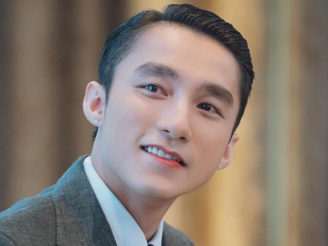 """Xôn xao Sơn Tùng M-TP và loạt youtuber đình đám bị """"cuỗm"""" mất thương hiệu"""