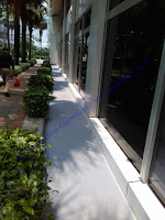 waterproofing coating untuk mencegah kebocoran