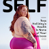 Saturday Stories: @SelfMagazine's Fantastic Weight Issue