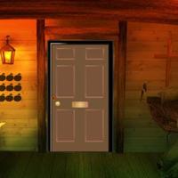 WowEscape-Halloween Curse Witch House Escape