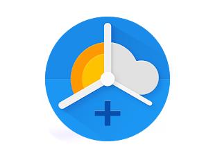 Chronus Information Widgets Pro Apk