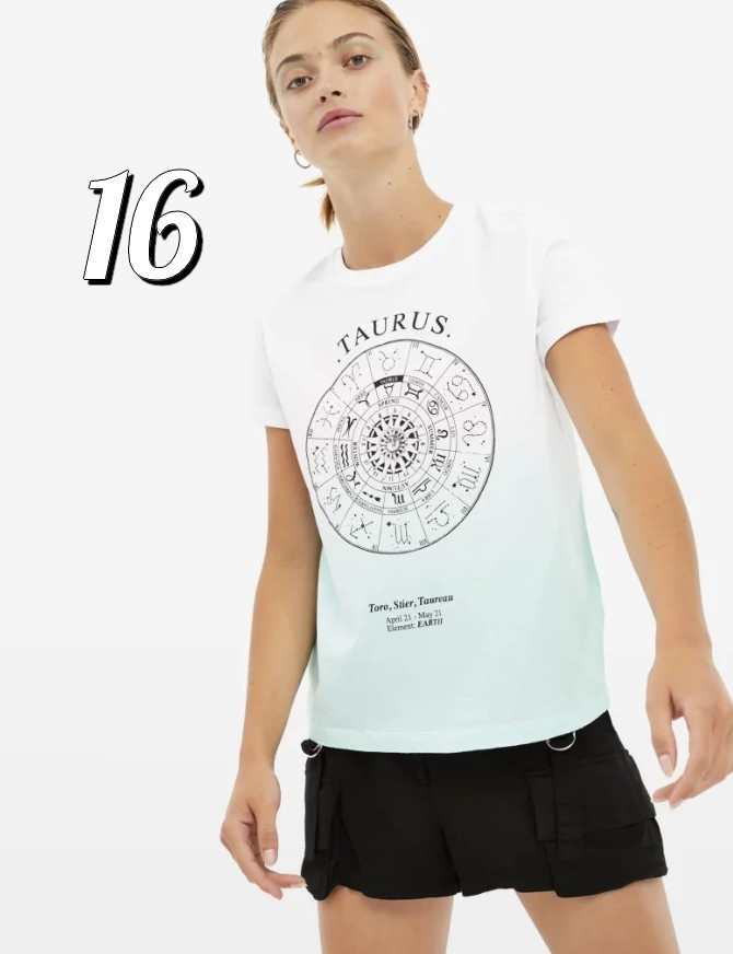 16-t-shirt-astrologie-taureau-tie-die-dégradé-tally-weijl