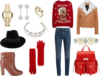 https://s-fashion-avenue.blogspot.com/2019/12/looks-how-to-wear-for-christmas-party.html