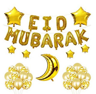 Eid mubarak wishes quotes 2021