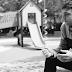 Συγκλονίζει 31χρονος αστυνομικός από το Ανθοχώρι Μετσόβου :Είναι σαν να είσαι σε ένα κενό και να πετάς....[βίντεο]