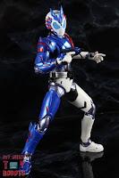SH Figuarts Kamen Rider Vulcan Shooting Wolf 27
