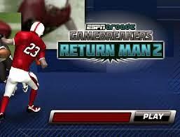 Return Man 2 Unblocked Games 4 Me Free Unblocked Games