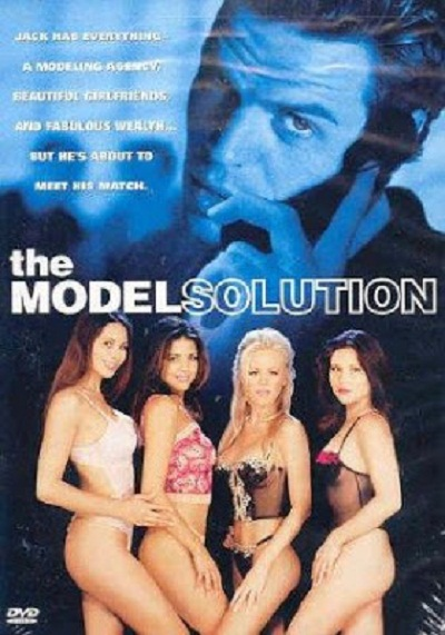 The Model Solution (2002) Hindi Dual Audio Full DVDRip