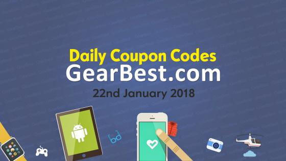 Tinkerbell 5k coupon code 2018