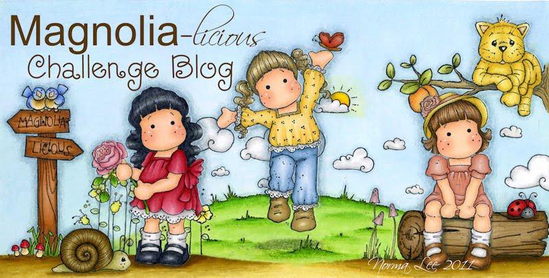 http://magnolia-liciouschallengeblog.blogspot.ch/2012/10/inspiration-challenge-at-magnolia.html