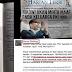 Ahli Hukum: Buku PKI Rizieq Langgar Banyak UU, FPI Bisa Dibubarkan!
