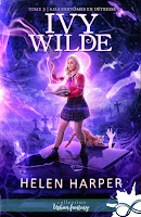 https://delivreenlivres.blogspot.com/2019/11/ivy-wilde-book-3-spirit-witch-de-helen.html
