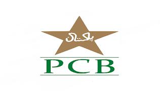 Pakistan Cricket Board PCB November 2020 Jobs in Pakistan 2020 - Online Apply - servicesjobs@hrsgonline.com