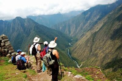 www.viajesyturismo.com.co400x266