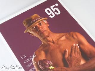Magazine 95 degrés #1