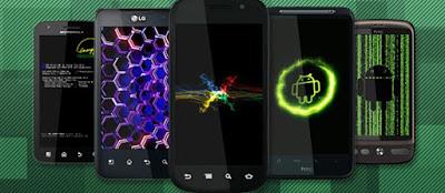 [2] Penyebab hp android sering restart sendiri Dan Solusinya Ampuh!!