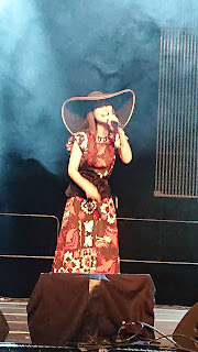 大塚 愛 - Otsuka Ai - Japan Expo 2019
