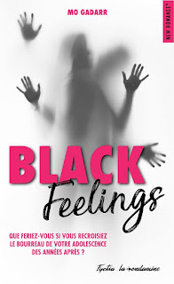 https://www.lachroniquedespassions.com/2020/05/black-feelings-tome-1-de-mo-gadarr.html