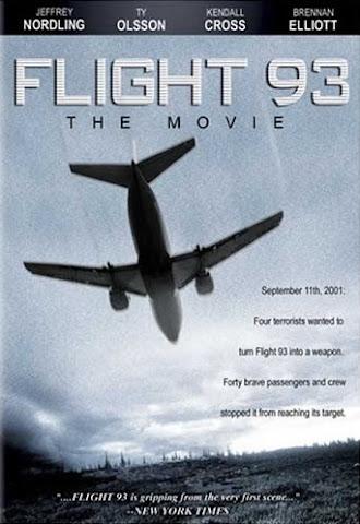 Flight 93, produced by David Craig for A&E