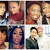 4 SA Celebs And Their Famous Lookalikes!