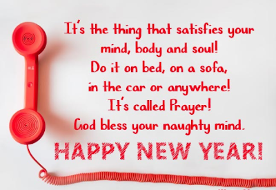 Funny happy new year pictures 2020